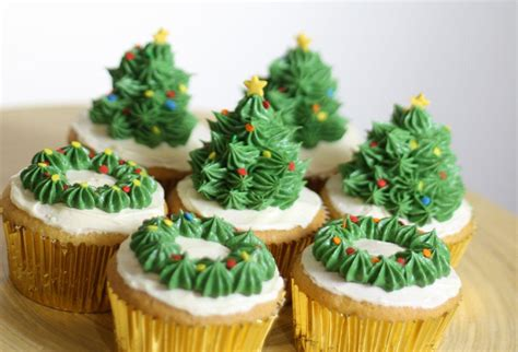 cuisine cupcake cupcake food