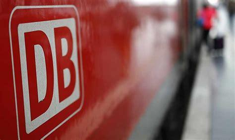 Jun 08, 2021 · der tarifkonflikt mit der deutschen bahn und der lokführergewerkschaft gdl spitzt sich zu. Deutsche Bahn: Lokführer beginnen bundesweiten Streik ...