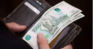 Будет ли компенсация военным пенсионерам в октябре 2019года