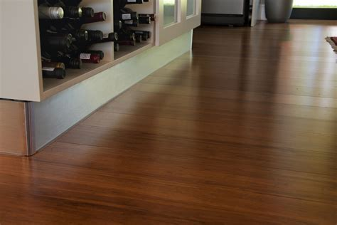 Solid Strand Woven Bamboo Flooring ? Brightfields Natural