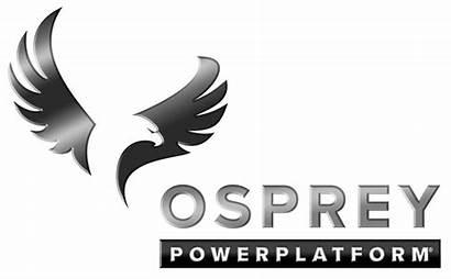 Osprey Powerplatform Nuance Energy Logos Solar