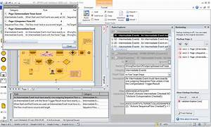 Rules Tools For Visio