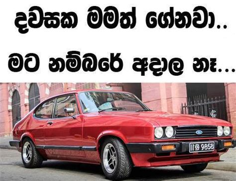 Car Modification Places In Sri Lanka by Modified Cars In Sri Lanka Home