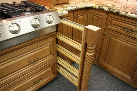 how to refinish maple cabinets cinnamon maple glazed kitchen cabinets quicua for glazed