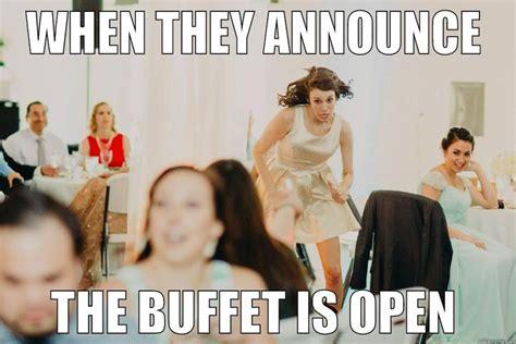 Meme Wedding - wedding memes to help you get through the stress of wedding planning articles easy weddings