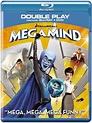 Megamind (2010) 1080p BluRay Dual Original Audio [Hindi ...