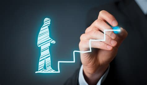 executive personal development andec communications