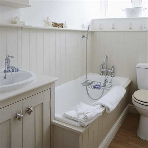 coastal bathroom ideas small coastal style bathroom small bathroom design ideas housetohome co uk