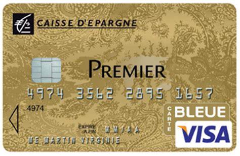 plafond de carte bleue visa plafond carte bleue visa caisse d epargne 28 images cartes bancaires caisse d epargne sensea
