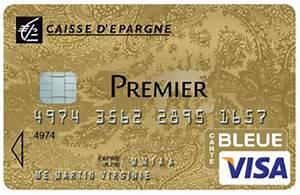 Location Voiture Visa Premier : carte visa premier caisse d 39 epargne cotisation garantie avis ~ Medecine-chirurgie-esthetiques.com Avis de Voitures