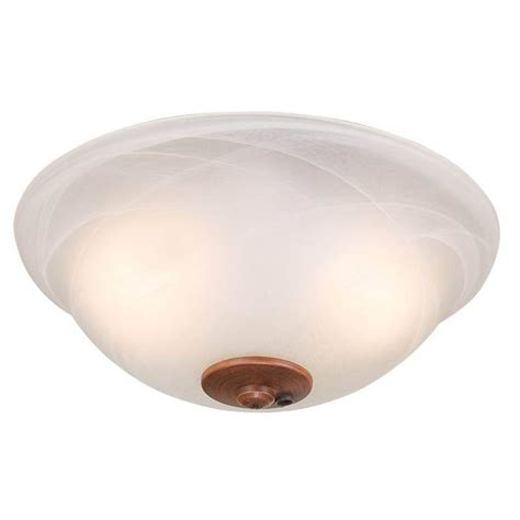 ceiling fan glass globe replacement glass replacement harbor breeze replacement glass