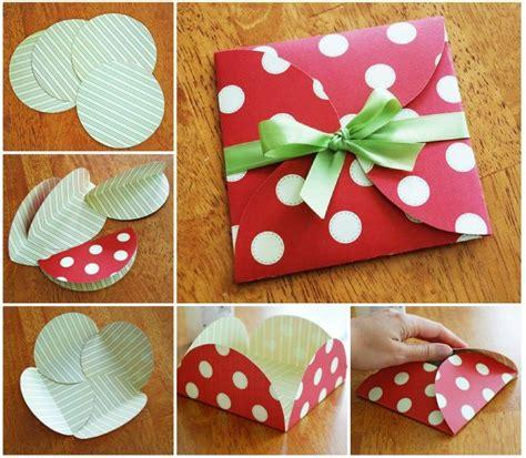 diy gift envelope  whoot diy envelope template
