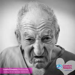comfort keepers reviews comfort keepers 28 photos 10 reviews home health