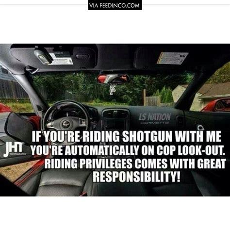 Slammed Car Memes - slammed car memes 28 images nek minnet slammed smart car memes quickmeme carmemes jdm bmw