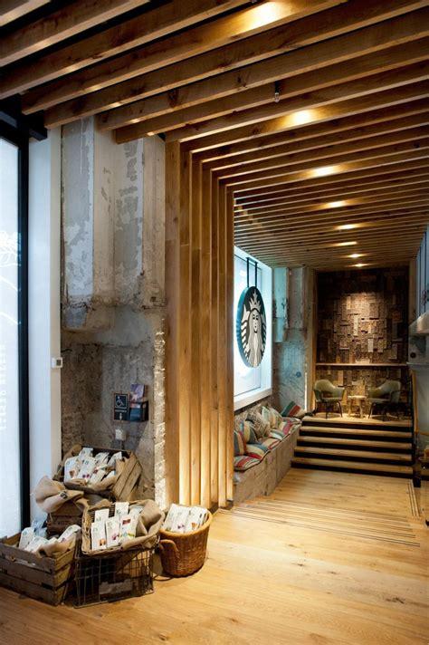 bank  starbucks coffee theatre  amsterdam