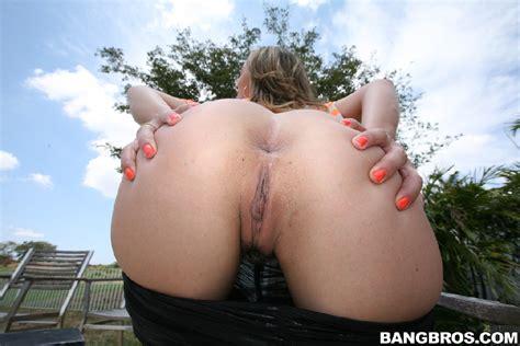 Kristina Rose Some Nice Latina Ass Ass Parade The Most Big Ass Girls The 1 Big Ass