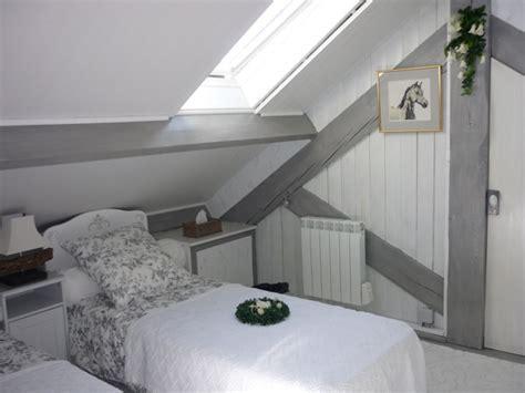 lit pour chambre mansard馥 lit pour chambre mansarde chambre fille 36 chambre fille 36 lits soufflant peinture chambre pour fille 36 versailles service