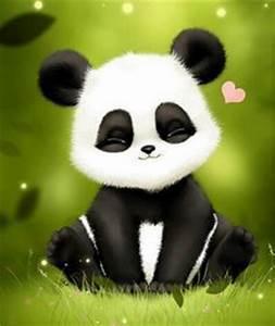 1000+ images about Cute baby pandas on Pinterest | Pandas ...