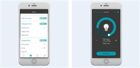 enet smart home jung enet smart home app enet smart home technik