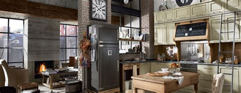 kitchen television ideas bachelor pad design ideas kathy kuo kathy kuo home