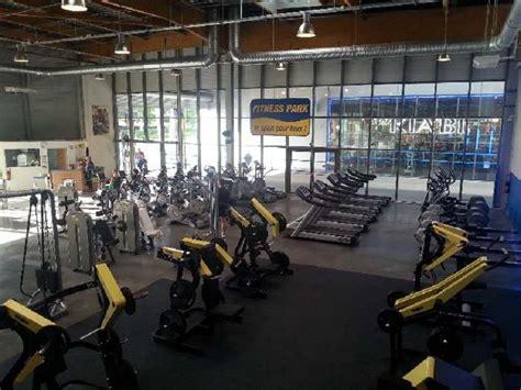 salle de sport blois fitness park infrastructure sports et loisirs 52