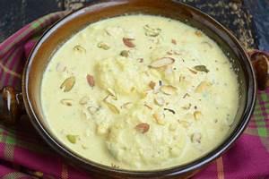 Indian Sweets Rasgulla Gulab Jamun Box Recipes Mithai ...