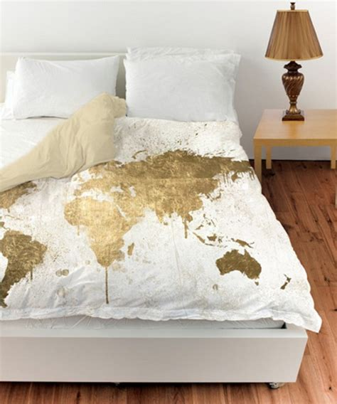 white and gold bedroom ideas 11 stunning gold and white bedroom ideas artnoize com