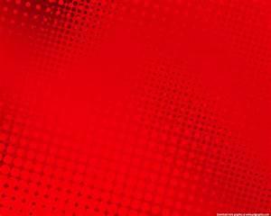 Red halftone background | PSDGraphics