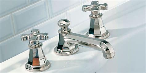 robinet cuisine ancien robinet ancien des idées novatrices sur la conception et