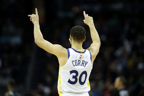 nba   time golden state warriors player ratings