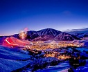 Holiday Events and Activities in Sun Valley, Idaho