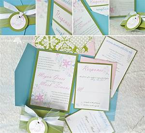 montgomery al wedding photography wednesday wedding With wedding invitations montgomery al