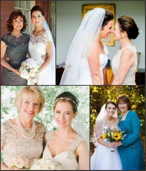 robe mere dela mariee pour mariage intime quelle couleur de la m 232 re de la mari 233 e devrait porter