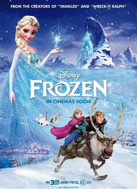 frozen full    torrent movies