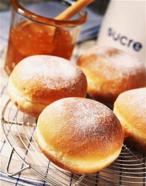 recette pate a beignet sucre des id 233 es de recettes pour le repas de mardi gras couteaux laguiole tout sur la coutellerie