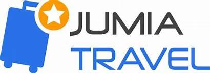 Jumia Travel Wikipedia Kenya Senegal Dakar Lagos