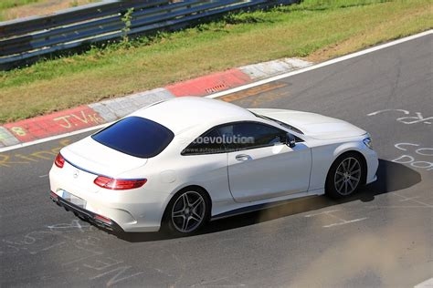 mercedes benz sl rumored    autoevolution