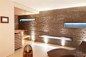 Sauna Für Zuhause : moderne nat rlichkeit sauna zu hause ~ Eleganceandgraceweddings.com Haus und Dekorationen
