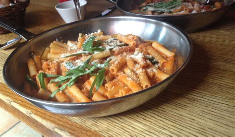 recipe for dinner food healthy dinner recipes