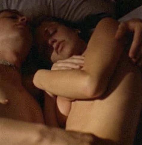 Bijou Phillips And Kelli Garner Nude Scene In Bully Movie