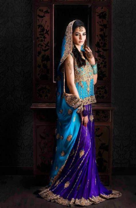 Best Nepali Indian Wedding Images Pinterest
