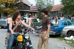 Taking Woodstock - FilmoFilia