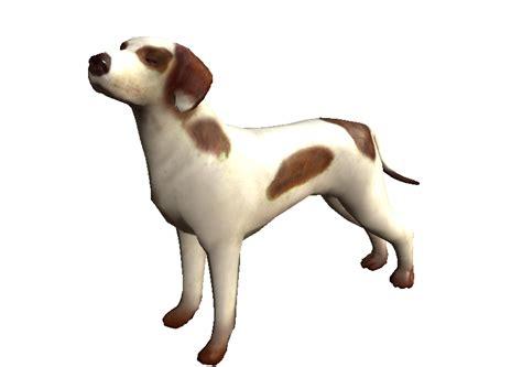 dog model image reggae speed indie db