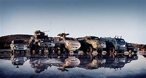 IDEX 2017 - Driving Force Global