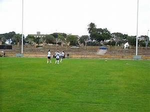 059 130 202 E : independence ground stadion in floriana ~ Jslefanu.com Haus und Dekorationen