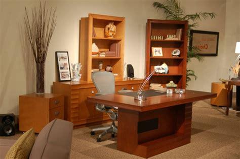 Arbeitszimmer Einrichten Feng Shui by Feng Shui Im Arbeitszimmer Seien Sie Noch Effektiver