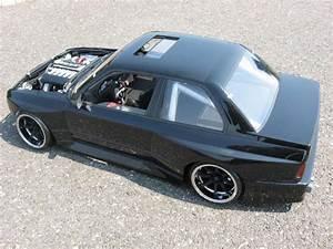 Voiture Télécommandée Drift : drift voiture rc rc modelisme ~ Melissatoandfro.com Idées de Décoration