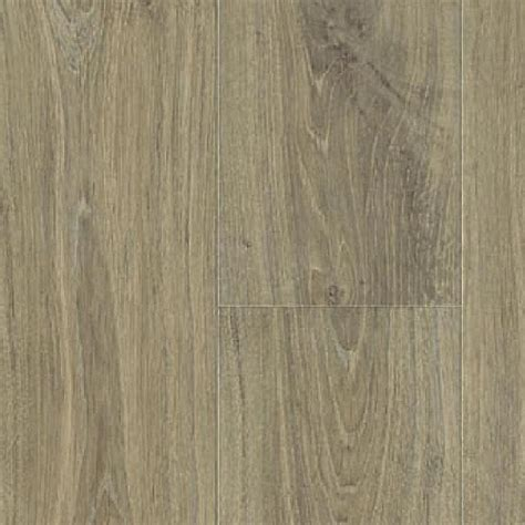 aquastep flooring aquastep waterproof laminate flooring vendome oak v groove factory direct flooring