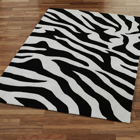 zebra linoleum flooring zebra rugs zebra hides cow hides in dubai carpets dubai