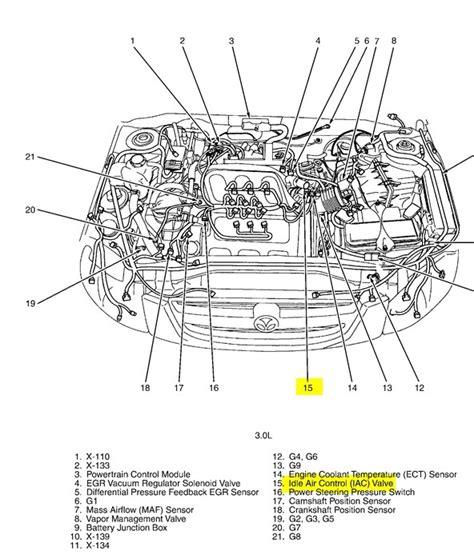 2006 mazda tribute parts diagram auto engine and parts